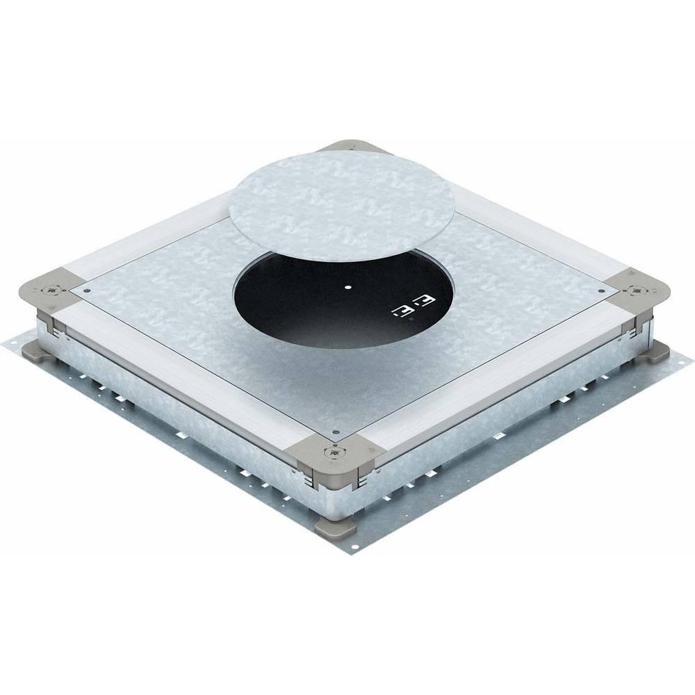 OBO Bettermann UGD 350-3 R9 krabice
