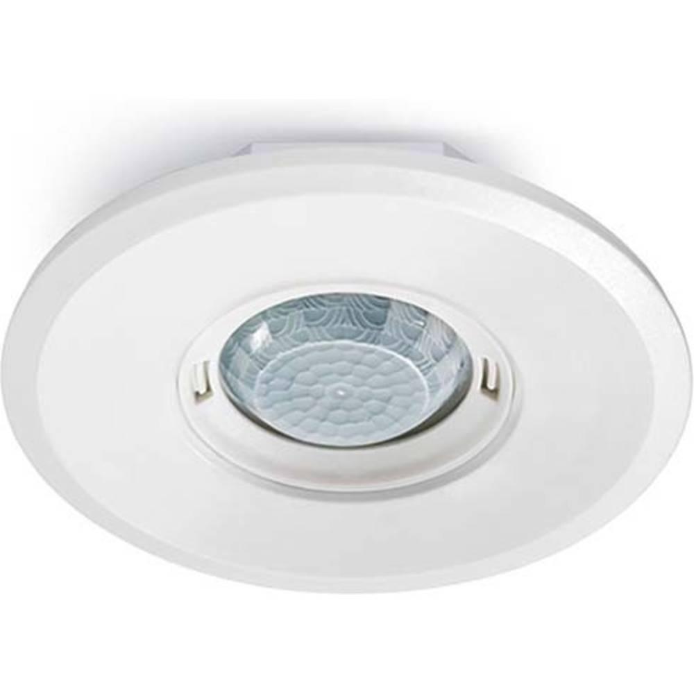 ESYLUX EP10428623 pod omítku detektor přítomnosti osob 360 ° bílá IP20
