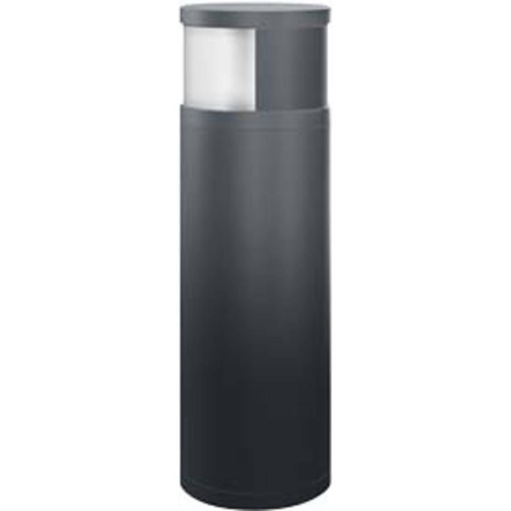 ESYLUX EL10820700 BL-ALV51 018 830 ANO sloupkové LED světlo LED 16 W černá