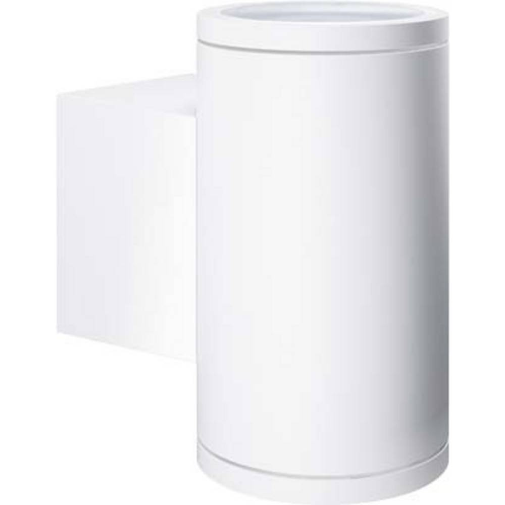 ESYLUX EL10830051 UDL-ALV 041 830 WH LED nástěnné světlo LED pevně vestavěné LED bílá