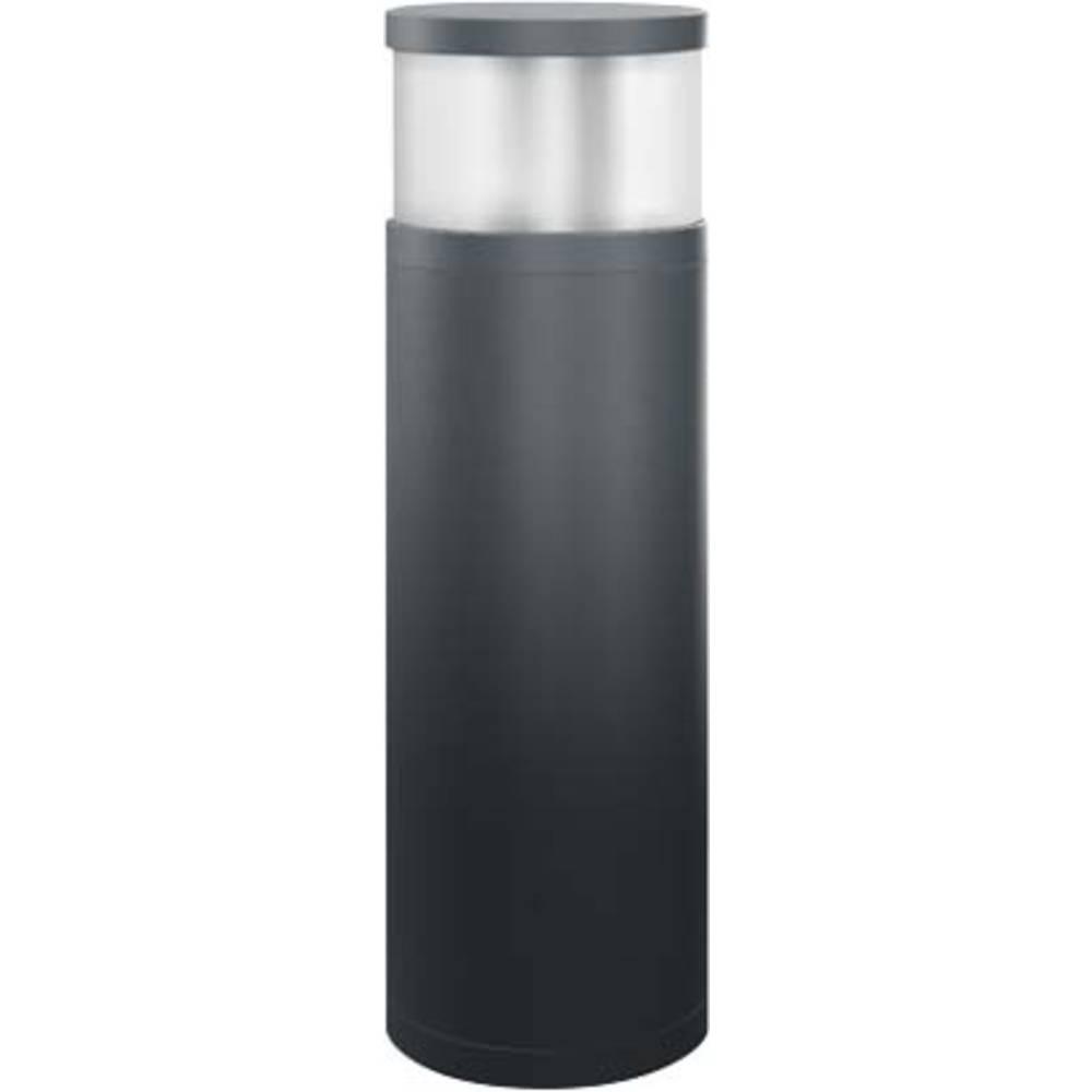 ESYLUX EL10820120 BL-ALV40 018 830 ANO sloupkové LED světlo LED 16 W černá
