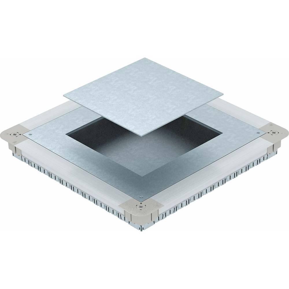 OBO Bettermann UGD55 350-3 9R krabice