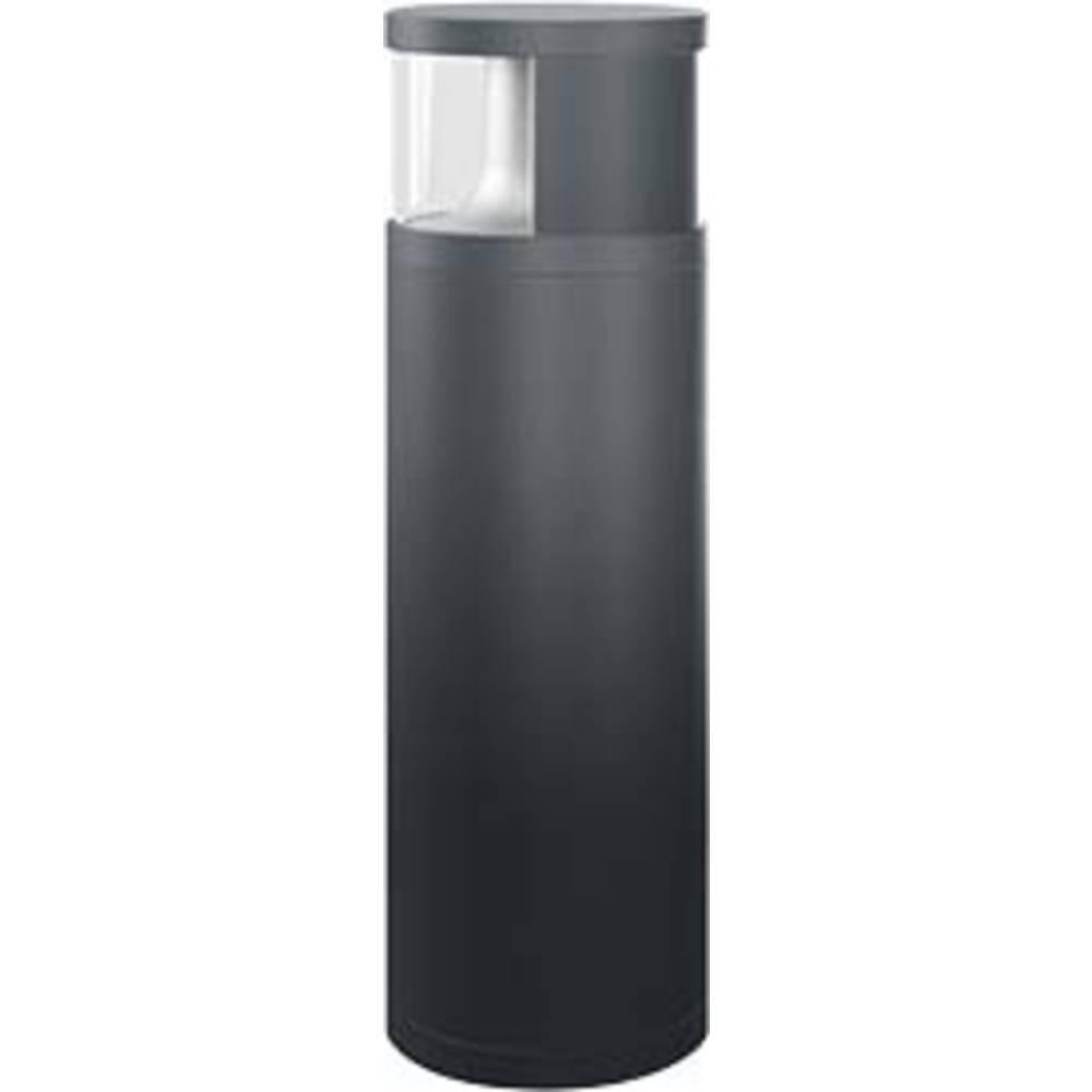 ESYLUX EL10820687 BL-ALV51 018 830 ANT sloupkové LED světlo LED 16 W černá