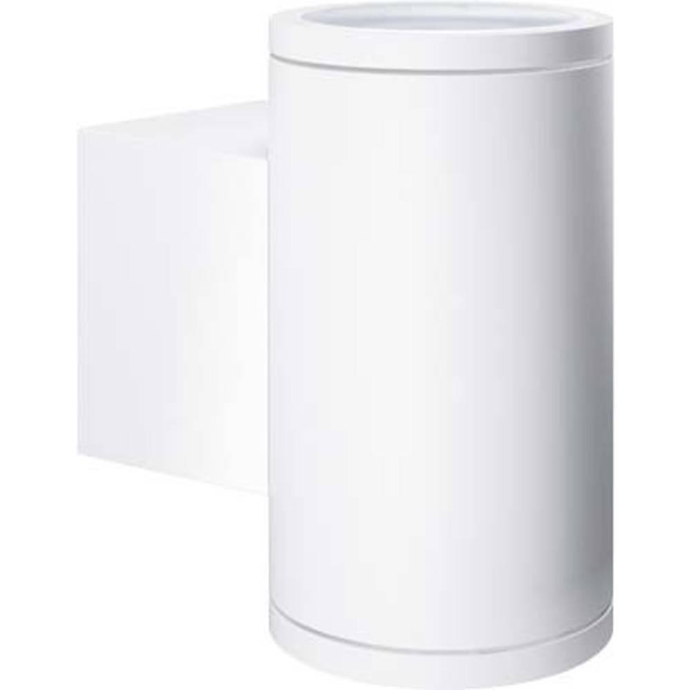 ESYLUX EL10830075 UDL-ALV 041 840 WH LED nástěnné světlo LED pevně vestavěné LED bílá