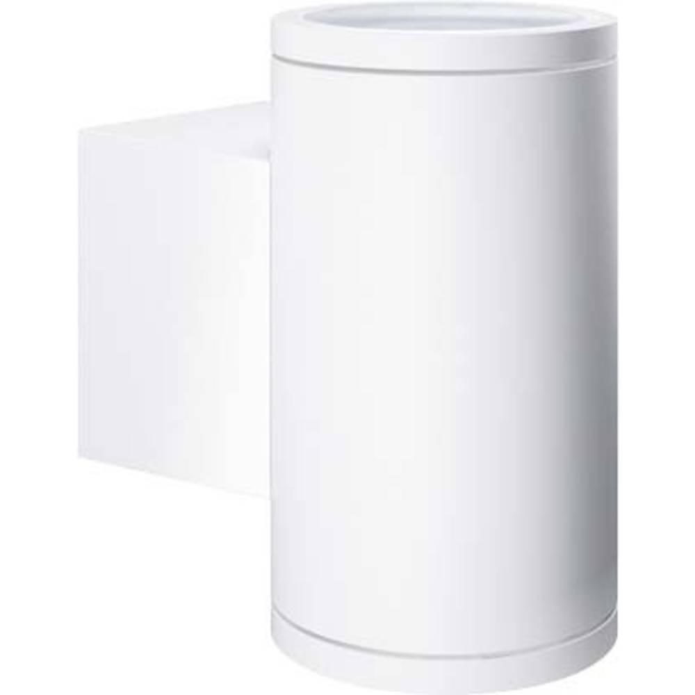 ESYLUX EL10830082 UDL-ALV 042 830 WH LED nástěnné světlo LED pevně vestavěné LED bílá
