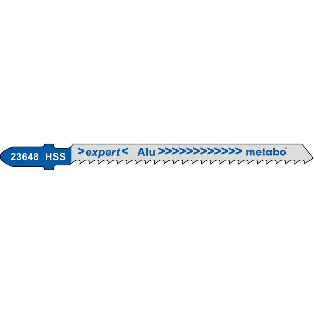 Metabo 623648000 Metabo 5 nožové pily 74 5 ks
