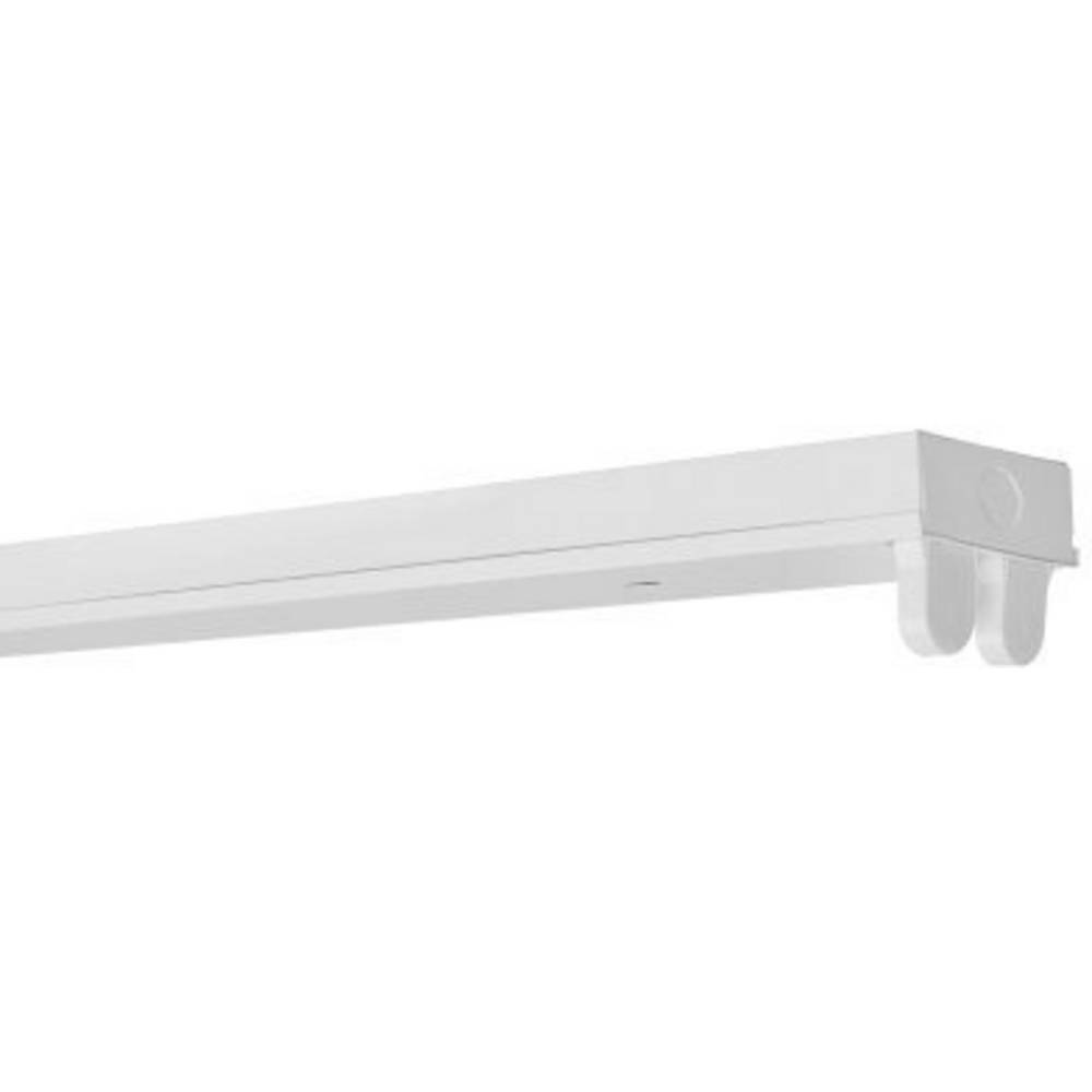 LEDVANCE LINEAR HOUSING T8 LED LED osvětlení na stěnu/strop, LED svítidlo zápustné LED G13, LED bílá
