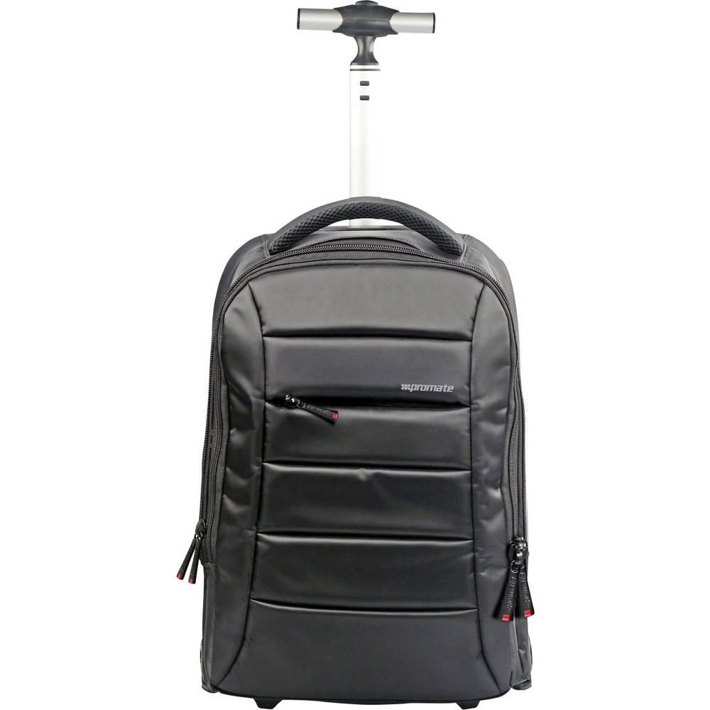 Pro Mate taška na kolečkách BizPak-TR černá BizPak-TR