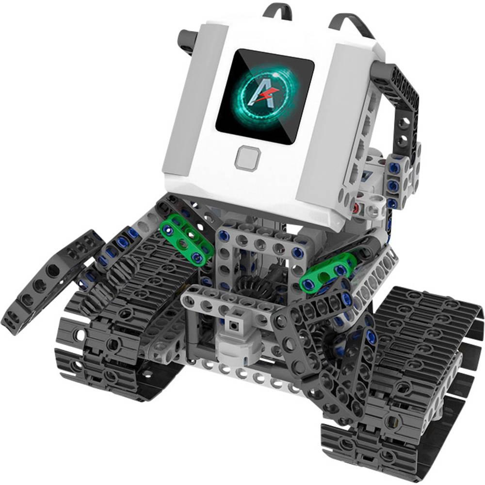 Abilix stavebnice robota Krypton 4 stavebnice 523096