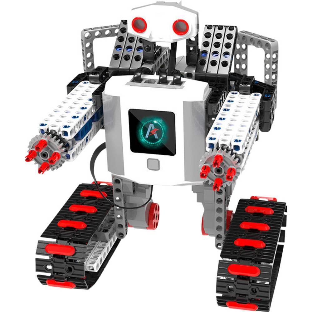 Abilix stavebnice robota Krypton 6 stavebnice 523102