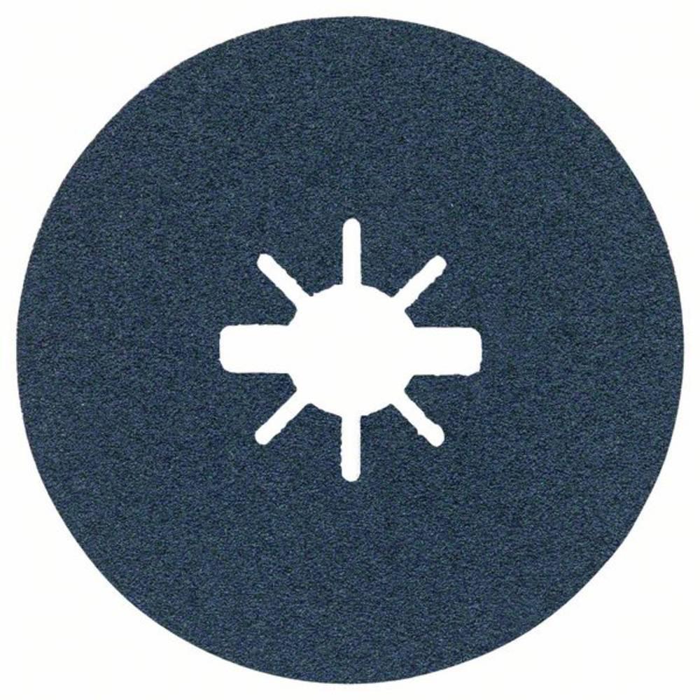Bosch Accessories 2608619155 Ø 115 mm Zrnitost 60 1 ks