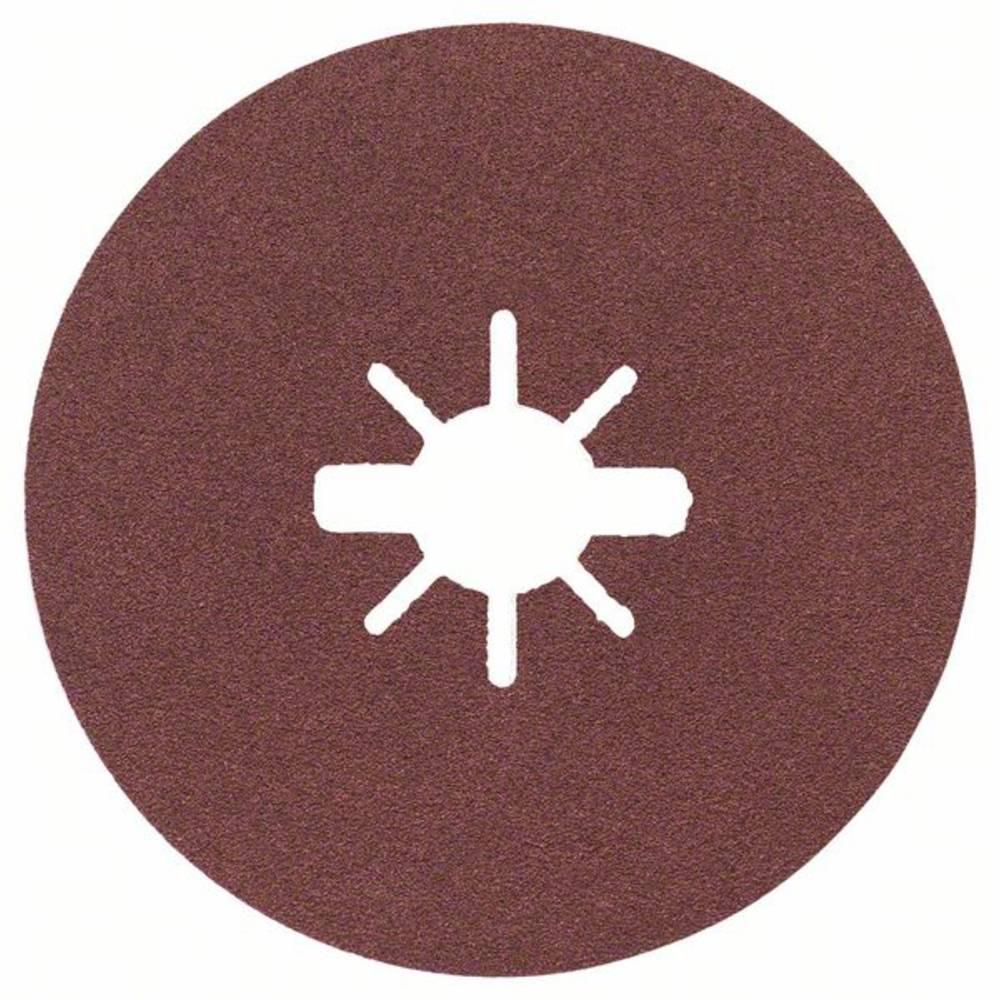 Bosch Accessories 2608619170 Ø 115 mm Zrnitost 120 1 ks