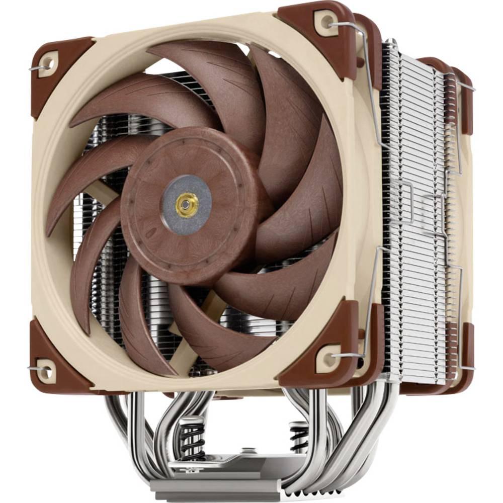 Noctua NH-U12A chladič procesoru s větrákem