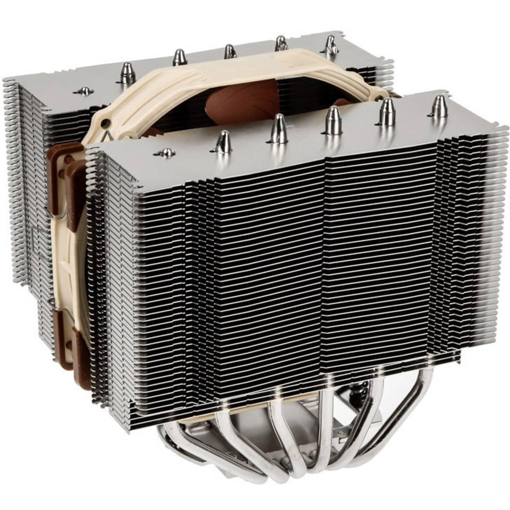 Noctua NH-D15S chladič procesoru s větrákem