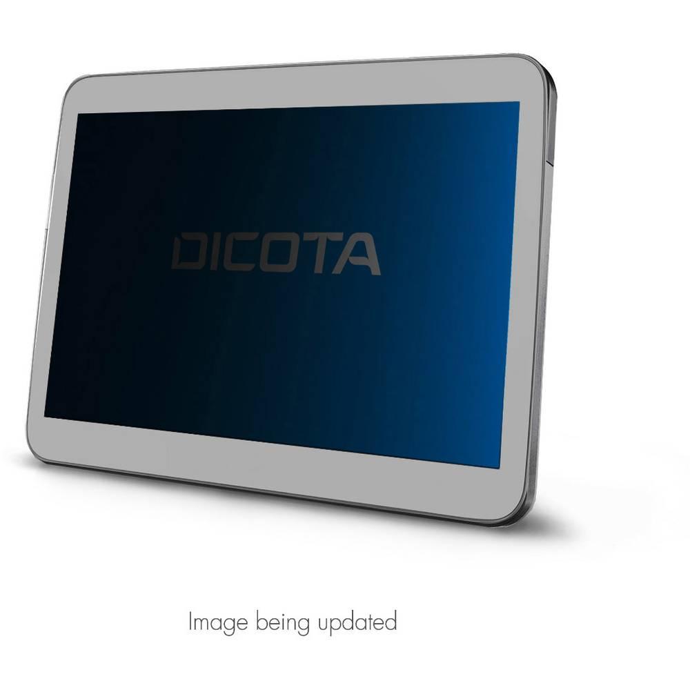 """Dicota Secret 2-Way für Getac T800 fólie chránicí proti blikání obrazovky 20,6 cm (8,1"""") D70077 Vhodný pro: Getac T800"""