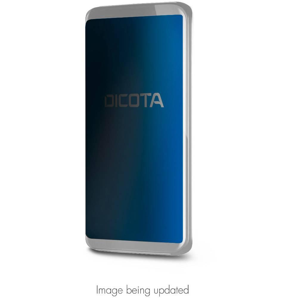 """Dicota Secret 2-Way für Samsung Galaxy A7 (2017) fólie chránicí proti blikání obrazovky 14,5 cm (5,7"""") D70086 Vhodný pro: Samsung Galaxy A7"""