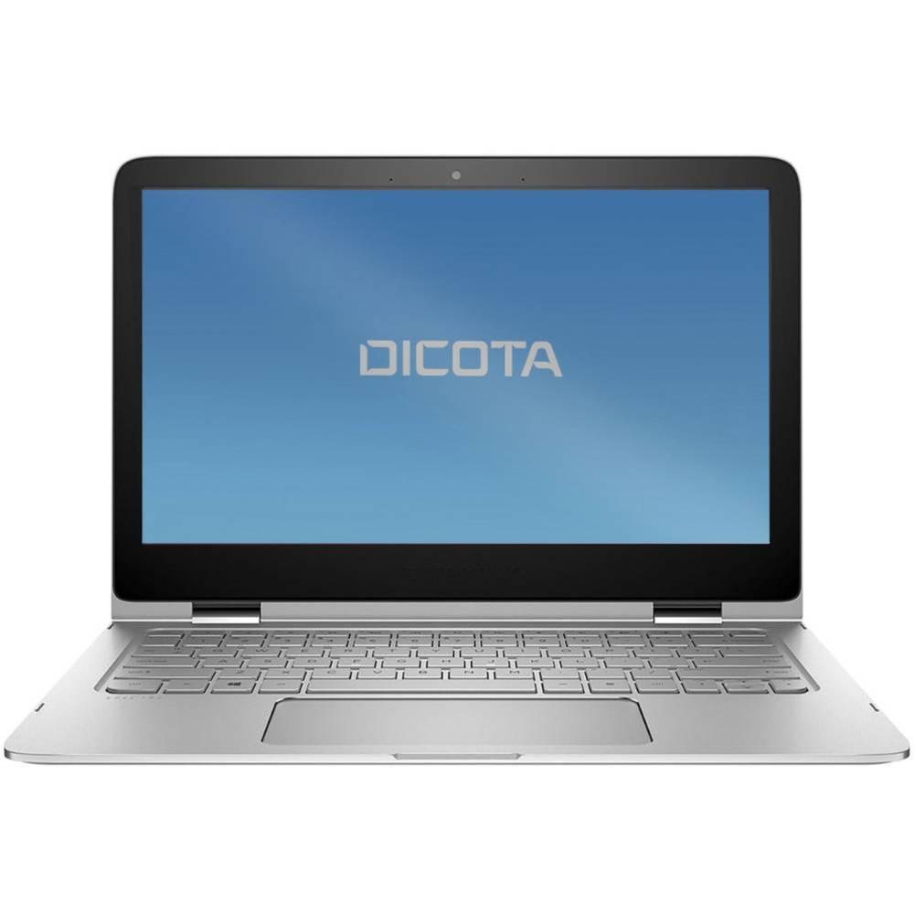 """Dicota Secret 2-Way für HP Spectre X360 13.3 fólie chránicí proti blikání obrazovky 33,8 cm (13,3"""") D70021 Vhodný pro: HP Spectre X360 13,3 palců"""