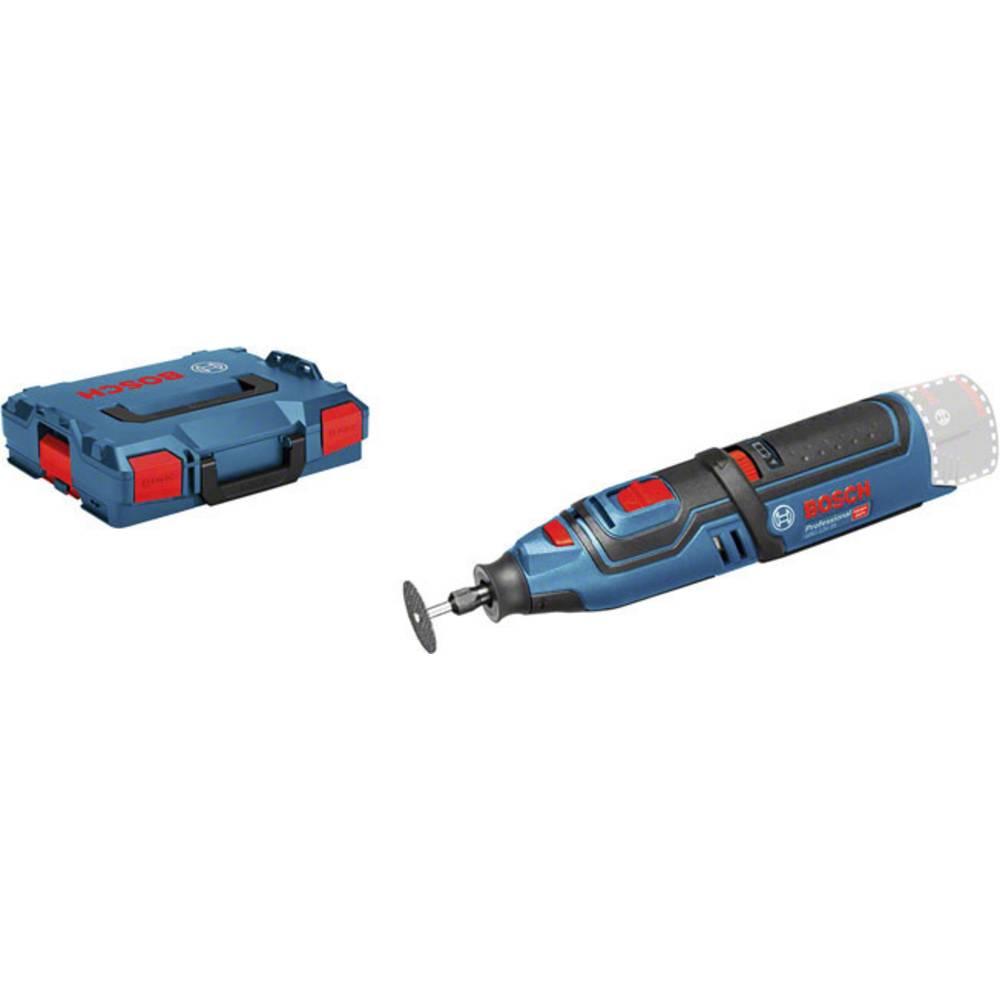 Bosch Professional 06019C5002 akumulátorové rotační nářadí bez akumulátoru 1 ks 12 V
