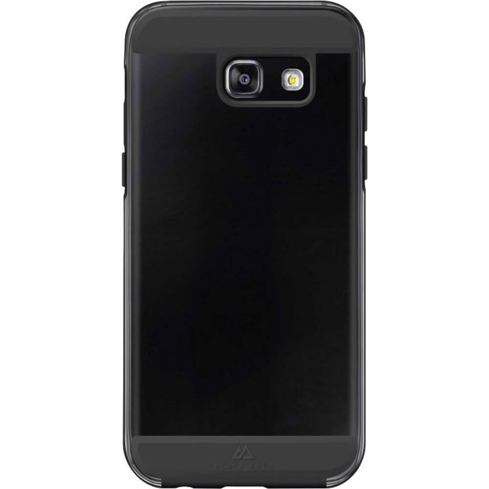 Black Rock Air Protect zadní kryt na mobil Samsung Galaxy A5 (2017) černá