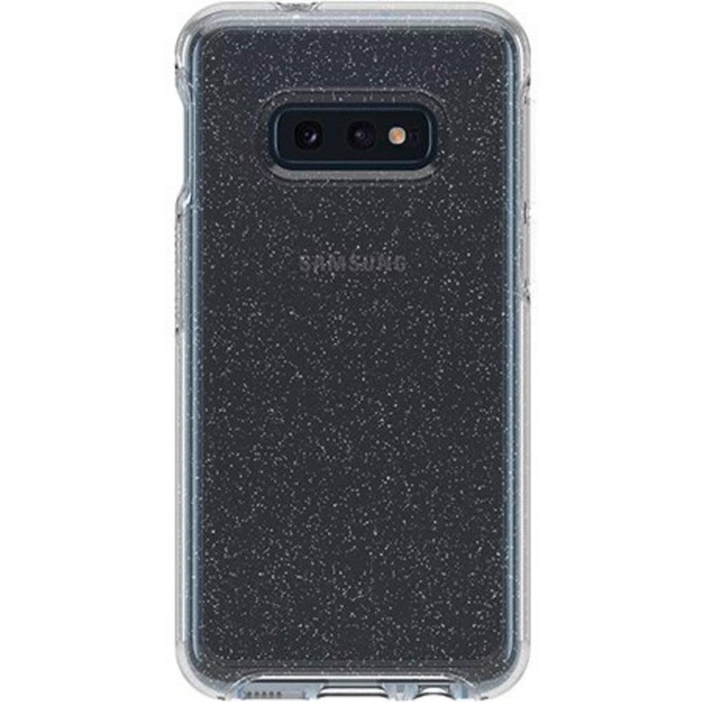 Otterbox Symmetry Series Clear für Galaxy S10e zadní kryt na mobil Samsung Galaxy S10e Stardust