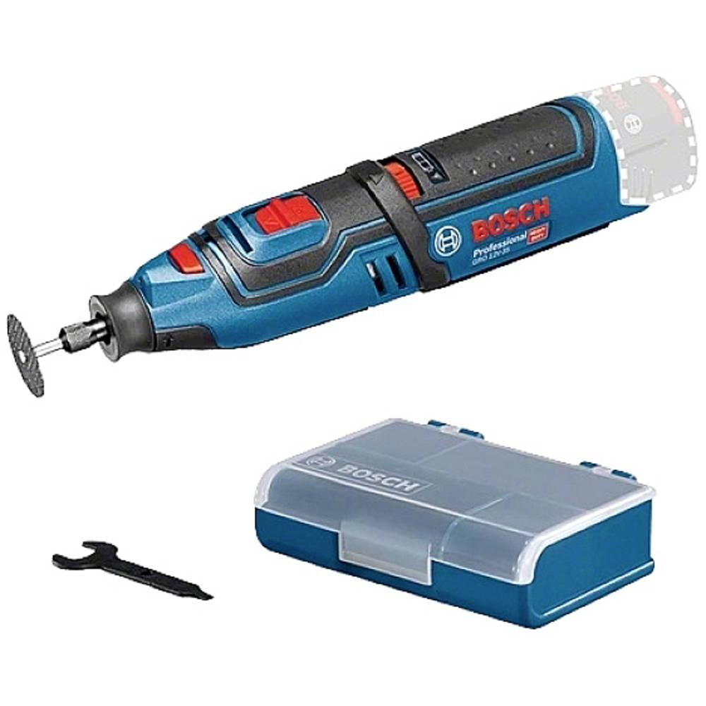 Bosch Professional 06019C5000 akumulátorové rotační nářadí 1 ks 12 V