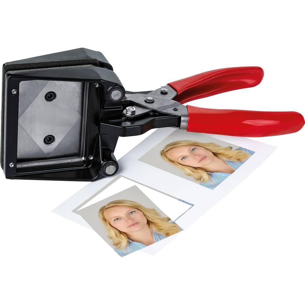 DÖRR 50x70 mm 102015 řezačka na pasové fotografie