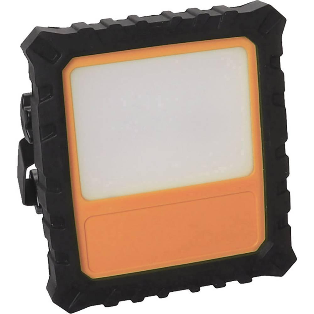 Perel EWL432NW-R EWL432 LED pracovní osvětlení napájeno akumulátorem 20 W 1400 lm