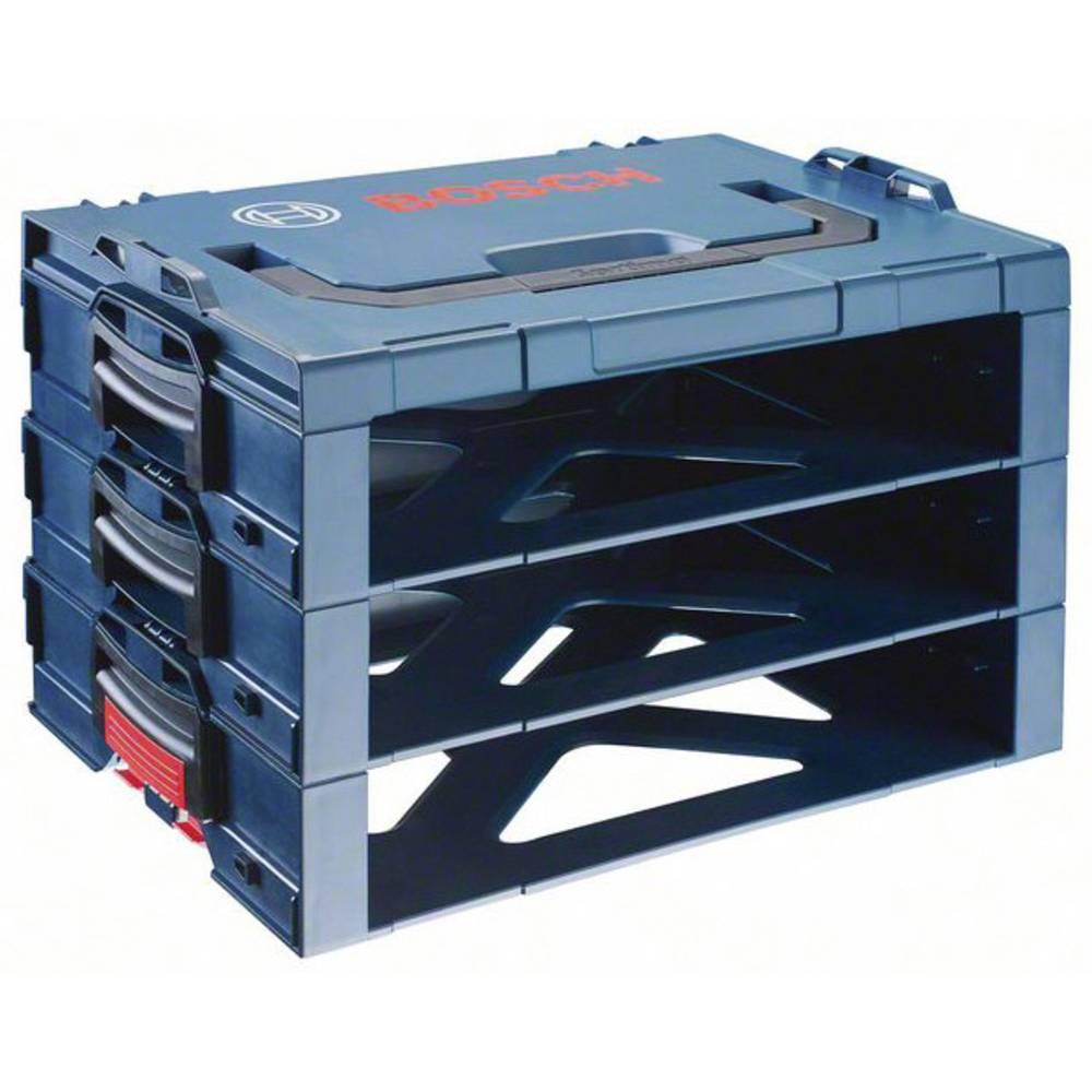 Bosch Professional 1600A001SF kufřík na nářadí