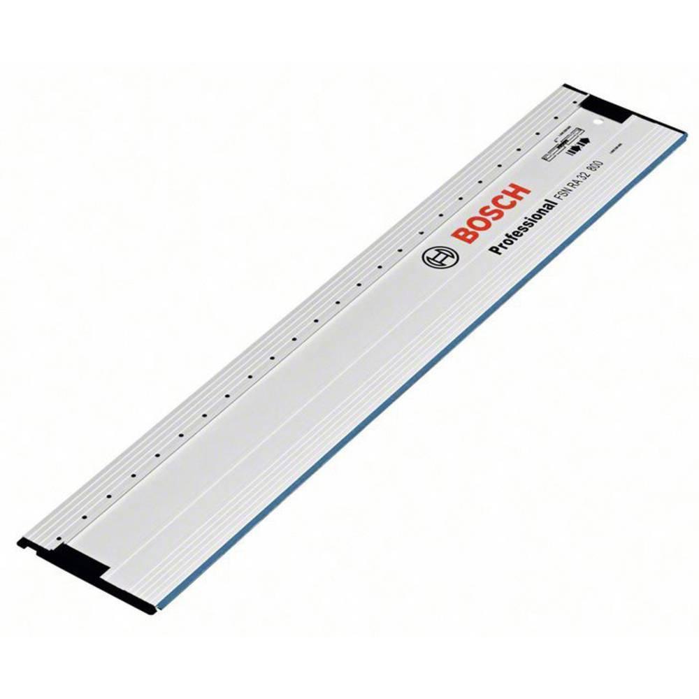 Vodící lišty, systémové příslušenství Bosch FSN RA 32 800 Bosch Professional 1600Z0003V