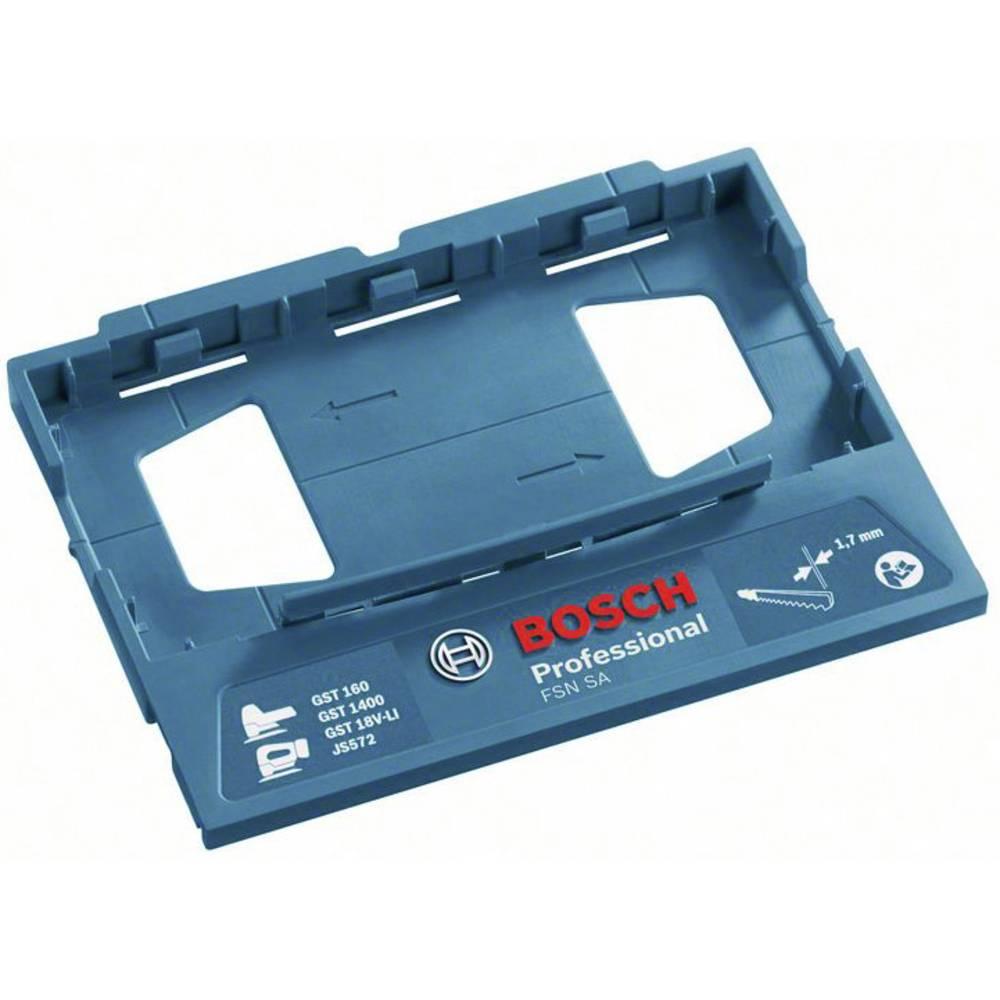Vodicí lišta adaptér Bosch FSN SA, systémové příslušenství Bosch Professional 1600A001FS