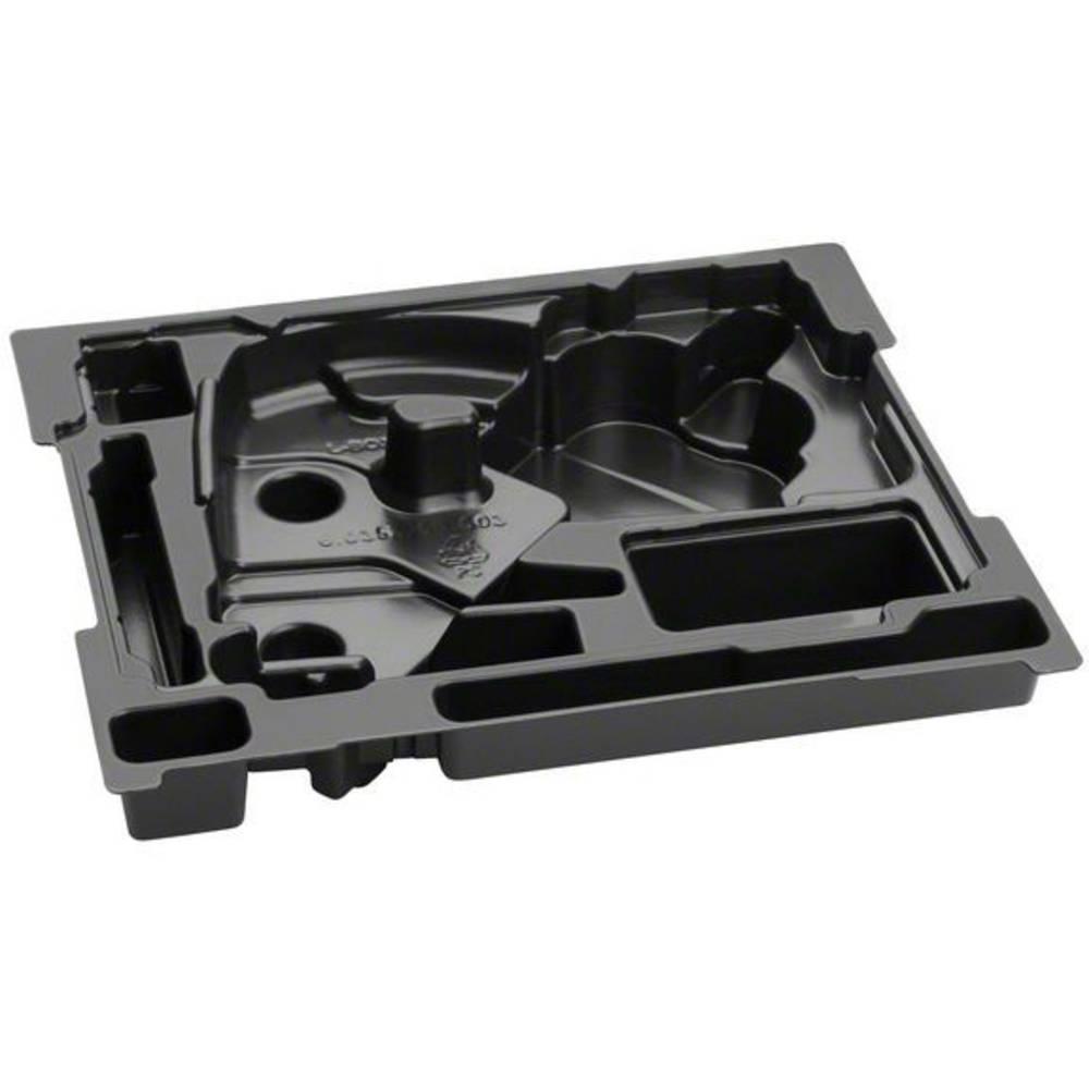 Vložka pro skladování nářadí, vhodné pro GST 140 BCE/140 CE/160 BCE/160 CE Bosch Professional 1600A002UN