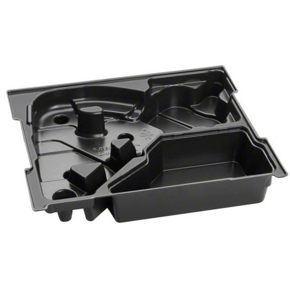 Vložka pro skladování nářadí, vhodné pro GST 150 BCE/150 CE Bosch Professional 1600A002UP
