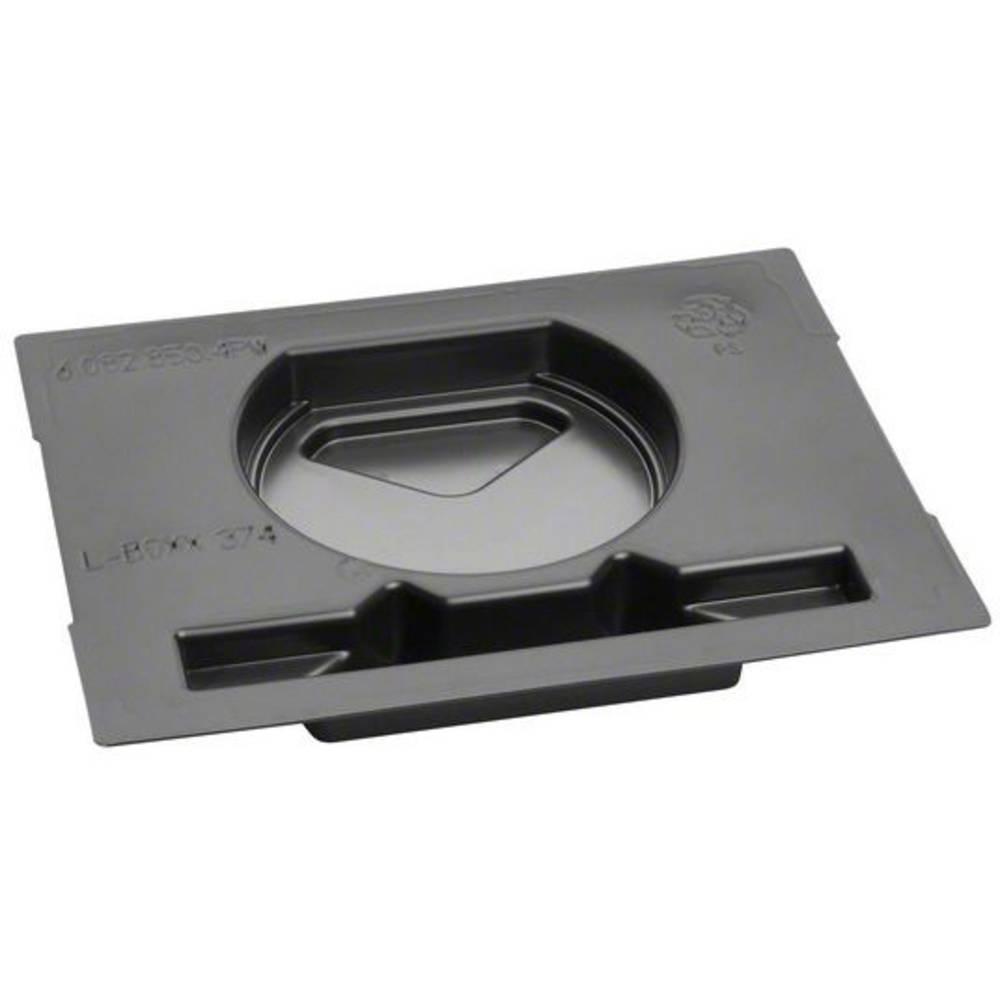 Bosch Professional 1600A0089V vložka, 1 ks