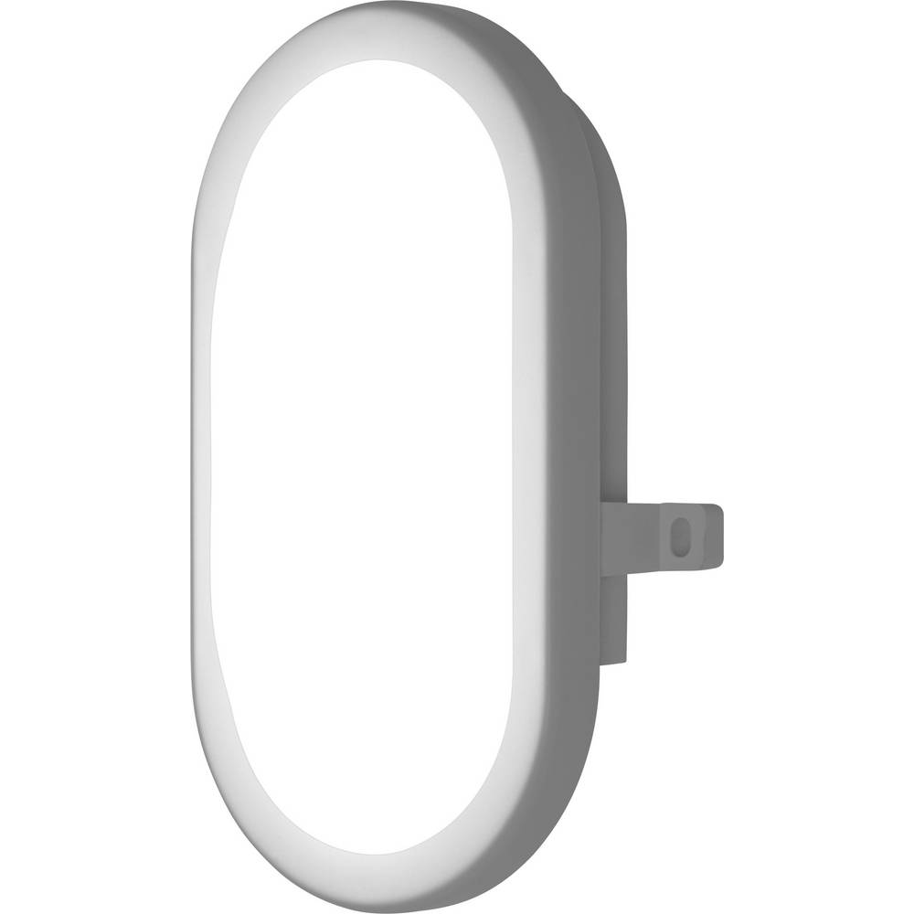 LEDVANCE LED BULKHEAD (EU) L LED světlo do vlhkých prostor LED pevně vestavěné LED 11 W bílá