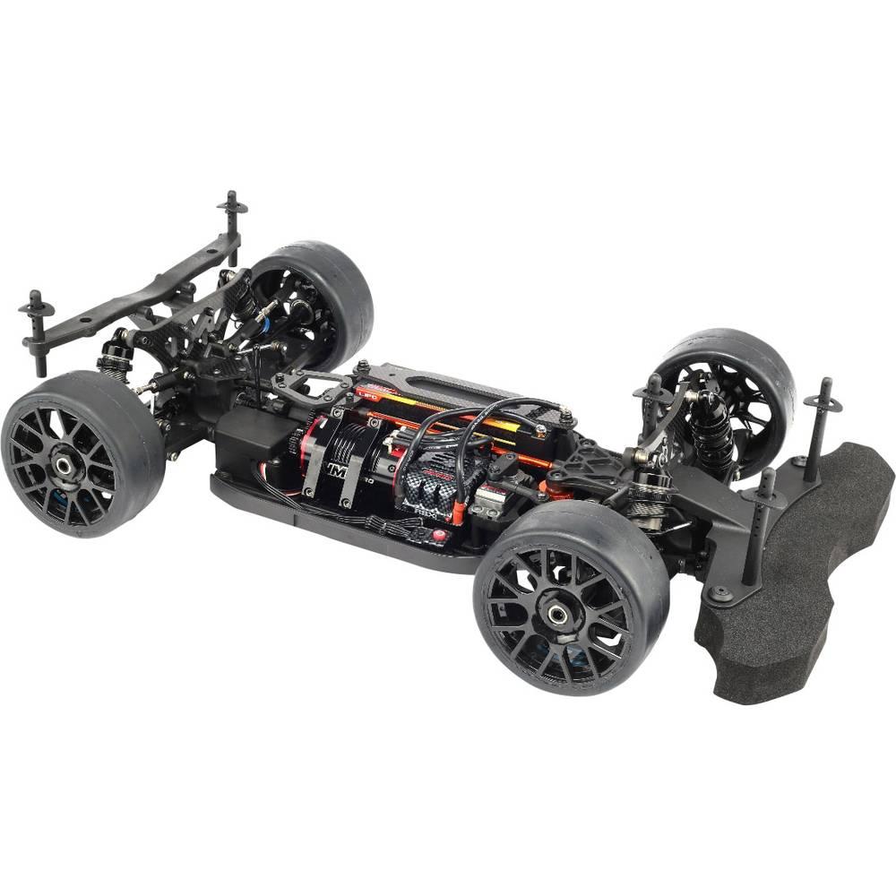 Absima RGT8-E 1:8 RC model auta elektrický silniční model 4WD (4x4) stavebnice