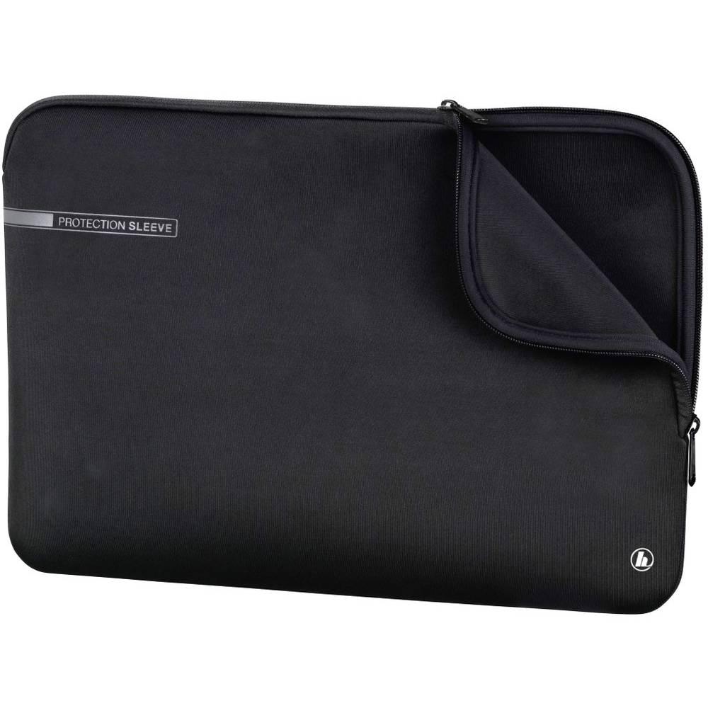 "Hama brašna na notebooky NB-SLE NEO 17.3 SW s max.velikostí: 43,9 cm (17,3"") černá"