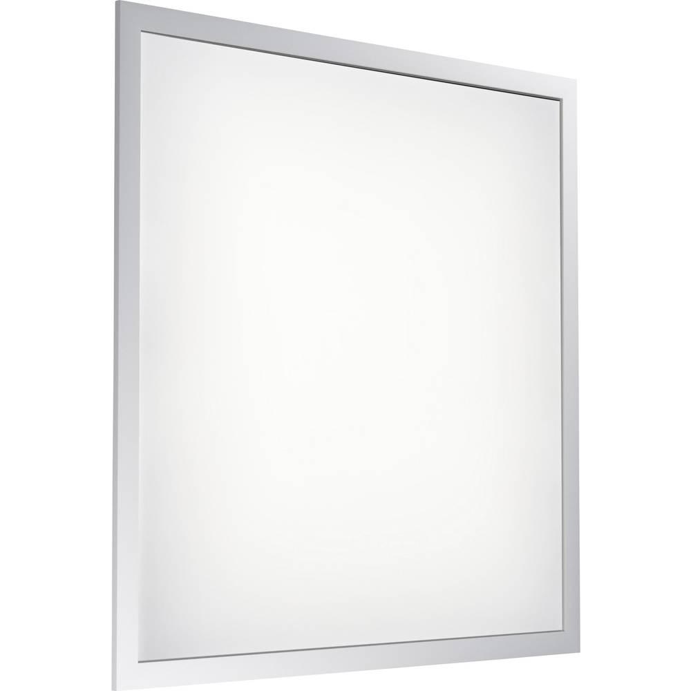 LEDVANCE Smart+ LED panel pevně vestavěné LED 30 W