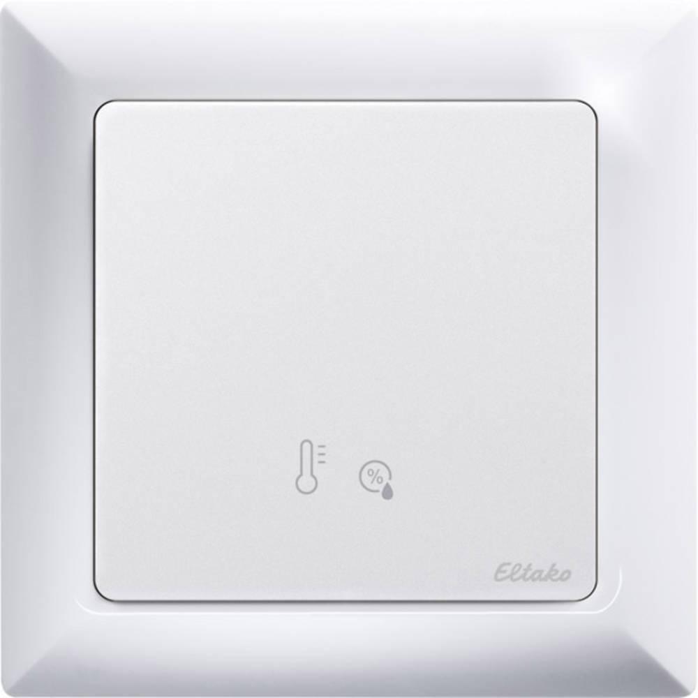 BTF55/12VDC-wg Eltako teplotní senzor pod omítku