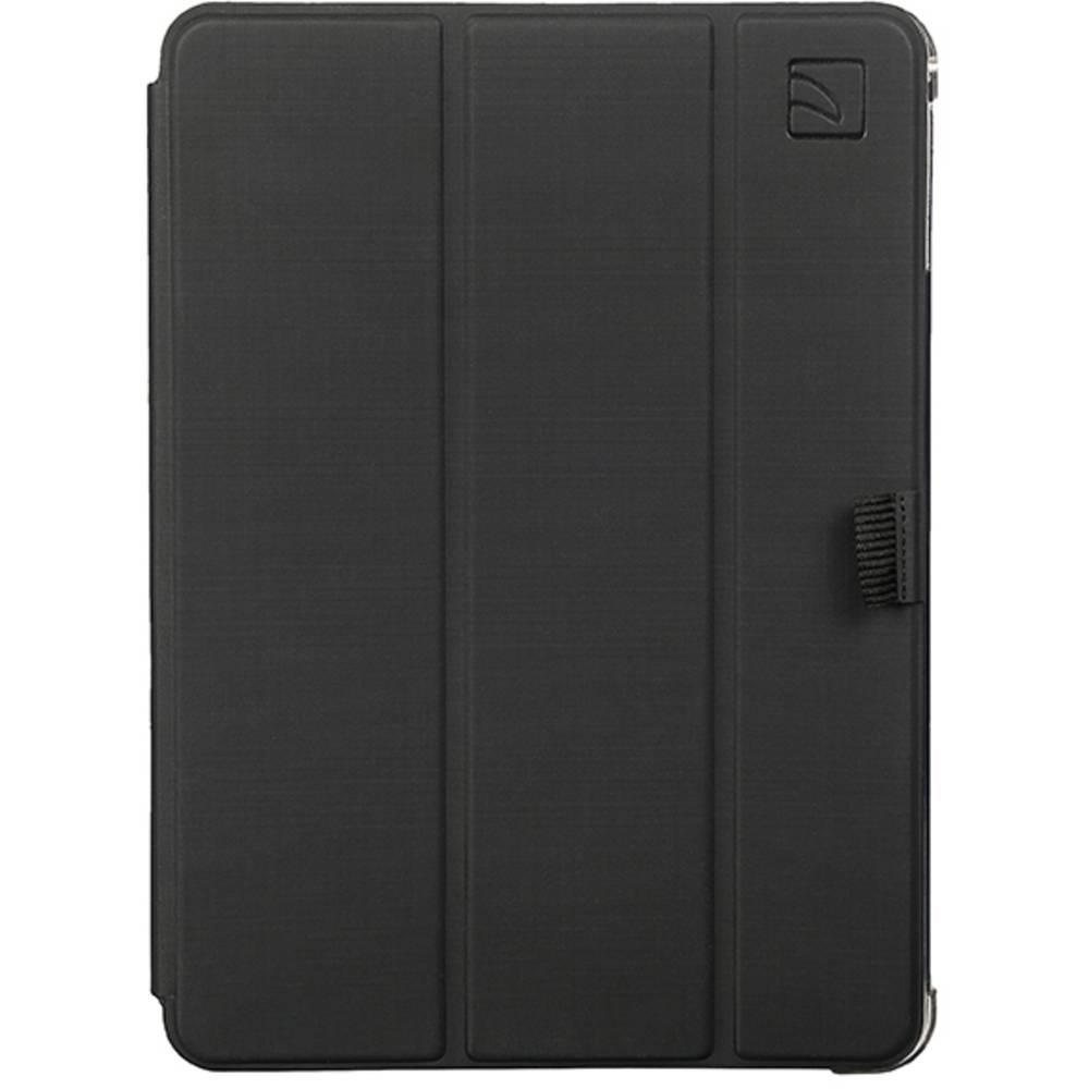 Tucano IPD102GU-BK BookCase Vhodný pro: iPad 10.2 (2019), iPad 10.2 (2020), iPad Air 10.5 černá