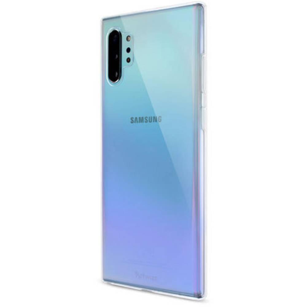 Artwizz NoCase zadní kryt na mobil Samsung Galaxy Note 10 Plus transparentní