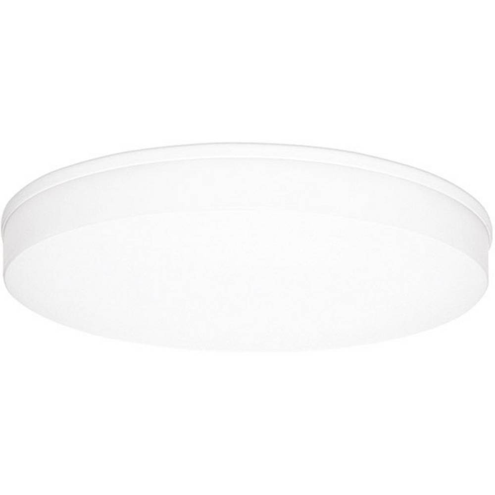 LEDVANCE Smart+ LED stropní a nástěnné svítidlo pevně vestavěné LED 23 W