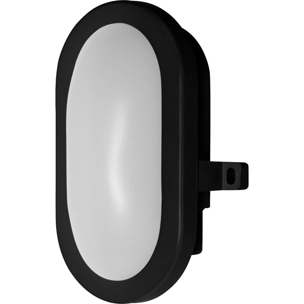LEDVANCE LED BULKHEAD (EU) L LED světlo do vlhkých prostor LED pevně vestavěné LED 5.5 W