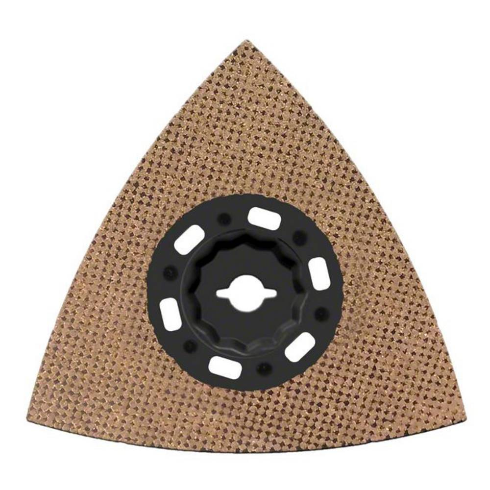 Bosch Accessories 2608662911 2608662911 Carbide-RIFF brusný disk 1 ks