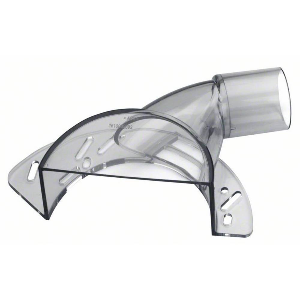 Bosch Accessories 2608000488 kryt s odsáváním 1 ks