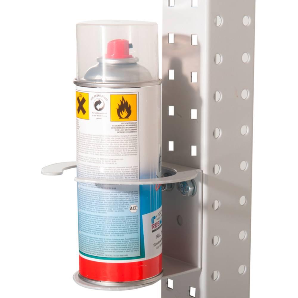 Manuflex ZB4789.7035 Otvírák na lahve a na nápoje pro ocelové konstrukce portálu použití