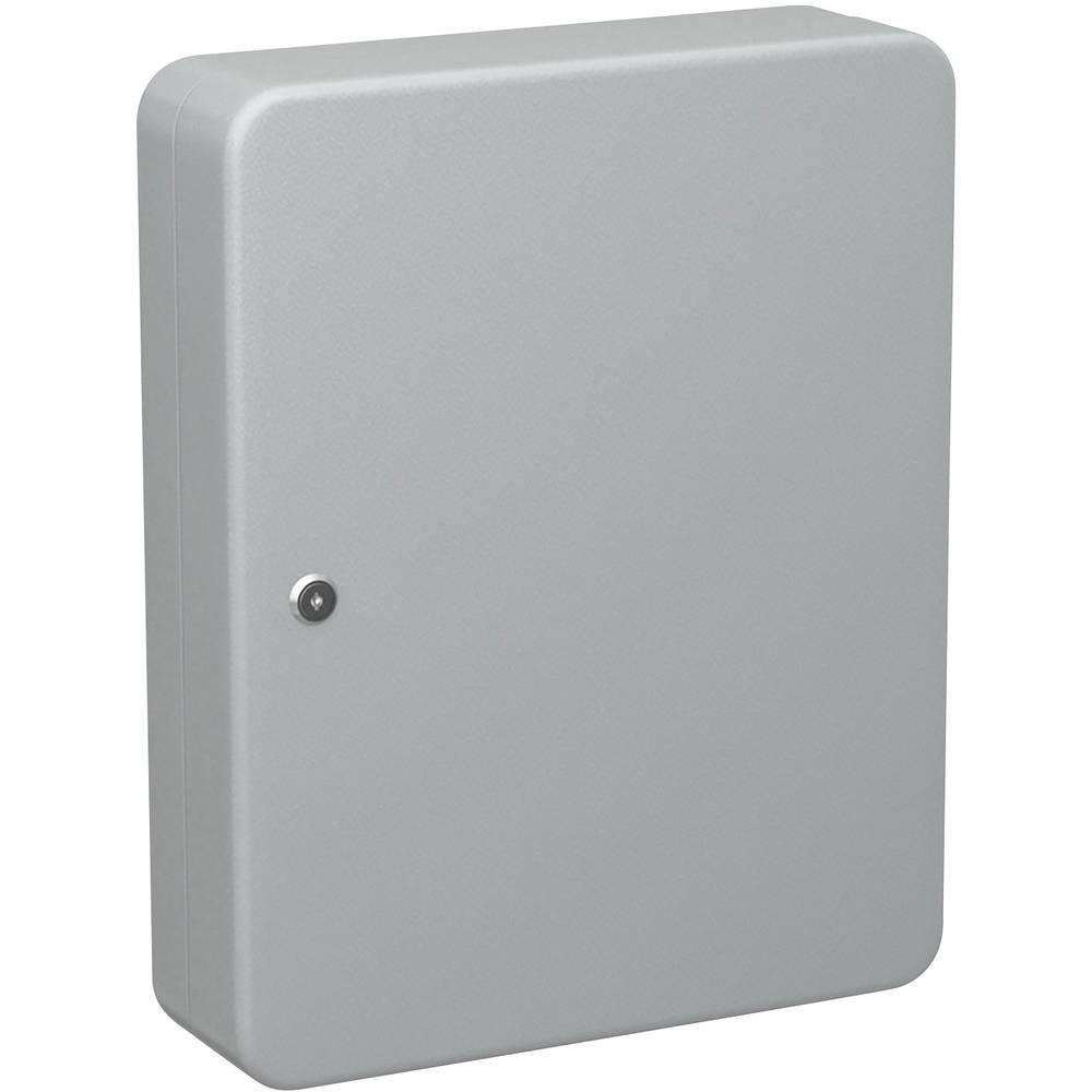 Basi schránka na klíče SK 50 2170-0030 Počet háčků 30