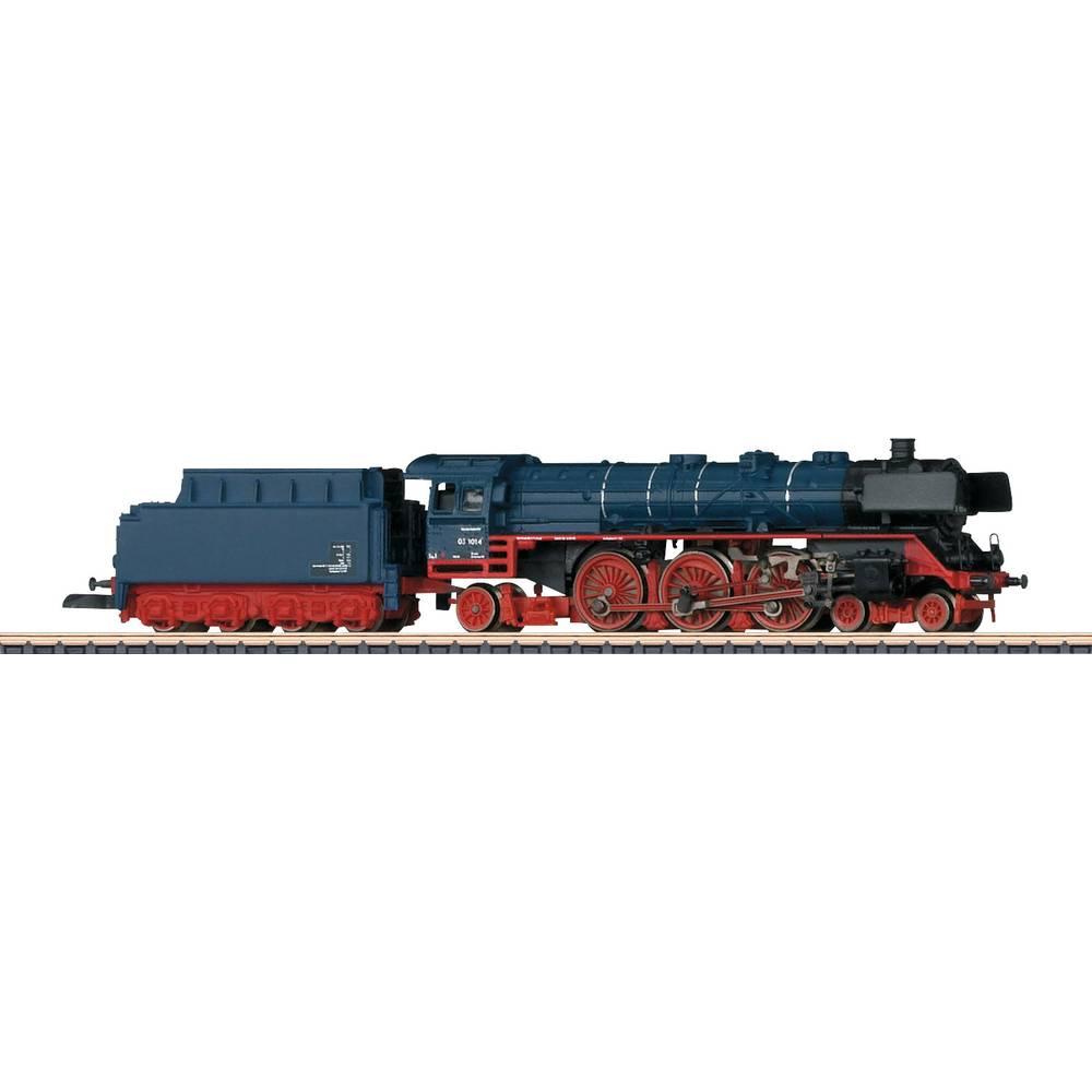 Märklin 88856 Z parní lokomotiva BR 03.10 DB