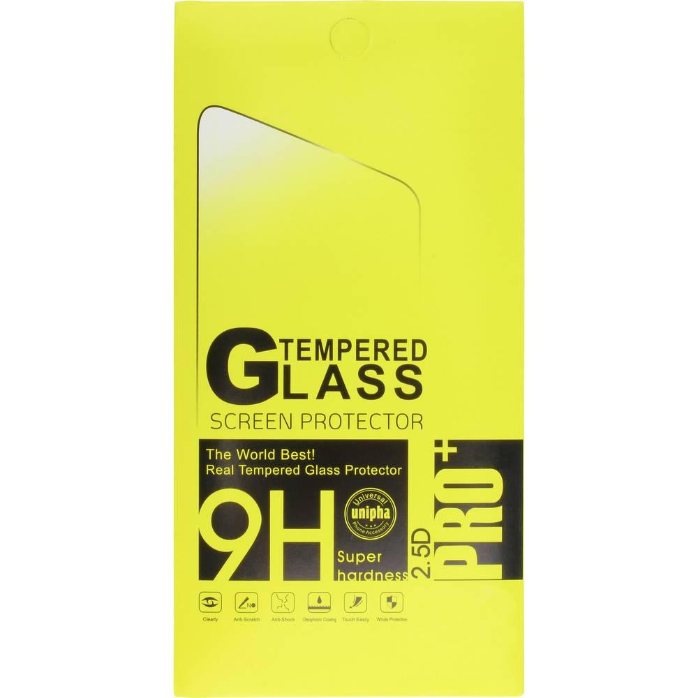 Glas iPhone 6 Plus, iPhone 6S Plus 60968 ochranné sklo na displej smartphonu Vhodné pro: IPhone 6 Plus, iPhone 6S Plus 1 ks