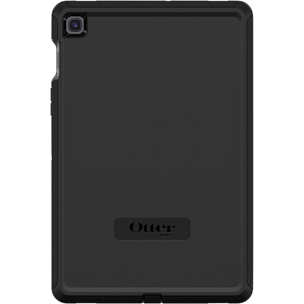Otterbox Defender Backcover Samsung Galaxy Tab S5e černá obal na tablet