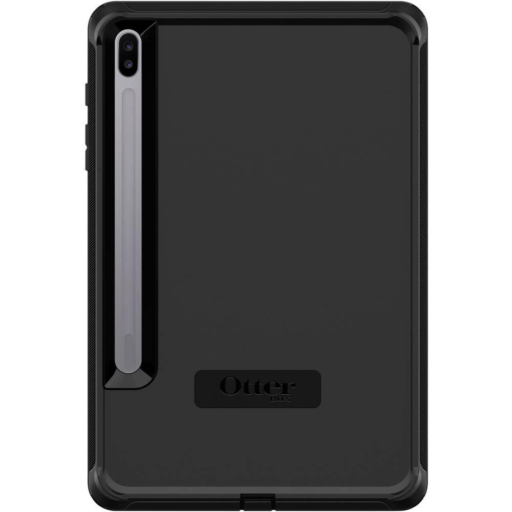 Otterbox Defender Backcover Samsung Galaxy Tab S6 černá obal na tablet